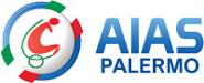 AIAS Palermo Logo